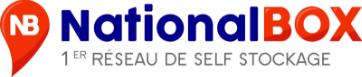 logo National Box